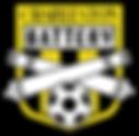 437px-Charleston_Battery_Logo.svg.png
