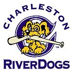 free-vector-charleston-riverdogs-0_07221