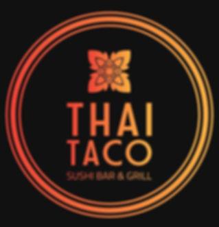 Thai Taco Logo.jpg