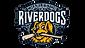 Charleston-RiverDogs-Logo.png