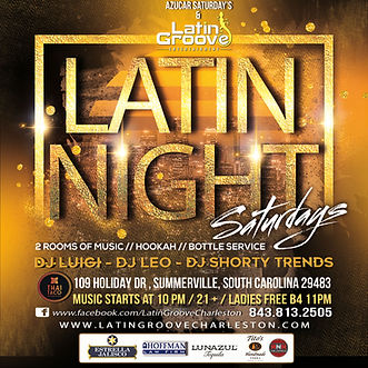 Latin-Night-Saturday-Lunazul--DJS--2.jpg