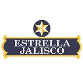 Facebook-Estrella_Logo.jpg