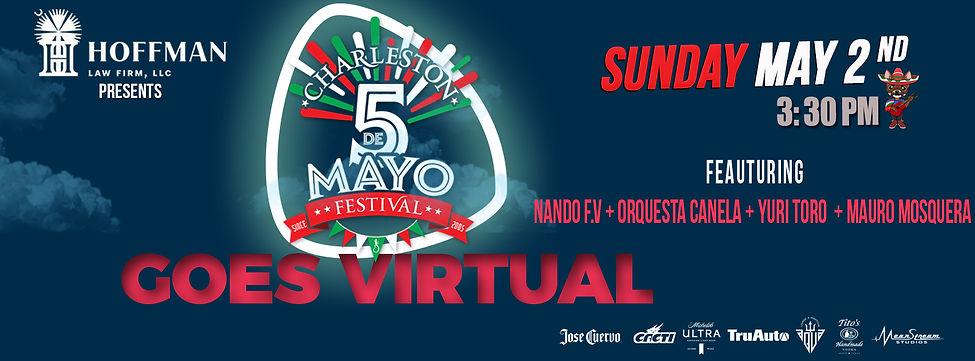 Cinco-de-Mayo-2021-Facebook-Banner.jpg
