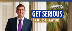 Hoffman Law Firm