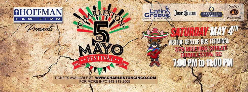 Cinco-de-Mayo-2019-Facebook-banner.jpg