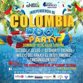 Independencia-de-Colombia-Pool-Party.jpg