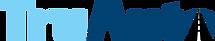 TruAuto 4-C Logo_No Underline.png