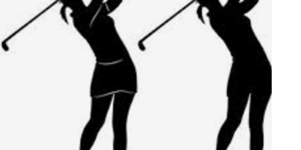 2021 Ladies Invitational