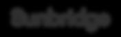 Sunbridge Logo_edited.png