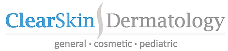 ClearSkin Logo 9.2020.tiff