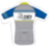 R12696_3_1_cycling_kit_20171205 vertical