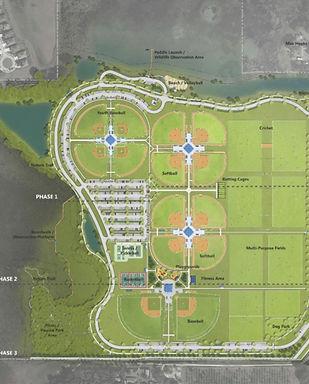 SL Regional Park.jpg