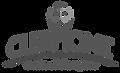 City of Clermont Florida logo