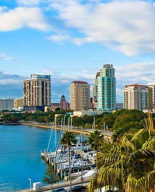 338_homepage_o-ST-PETERSBURG-FLORIDA-fac