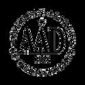 AAD Member logo, American Academy of Dermatology logo, Dr. Sima Jain, Dr Jain, Dr Sima Jain, pediatric dermatologist Orlando, dermatologist Orlando, skin doctor Orlando, ClearSkin dermatology, Dr. Jain dermatology