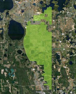 aerial_map.jpg