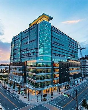 UCF Downtown.jpg