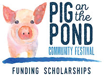 Pig on the Pond wTag_rgb.jpg