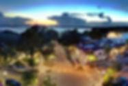 MountDoraFL-SunsetPark.jpg