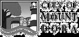 City of Mount Dora Florida logo