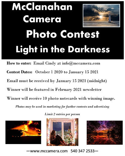 light in the darkness photo contest to j