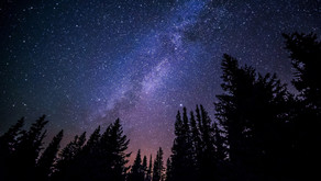 Night Sky Photography 101 (no HDR stacking)