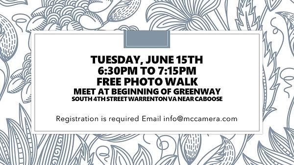 Tuesday, June 15th photo walk.jpg