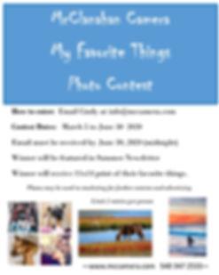 my favorite things photo contest jpg.jpg