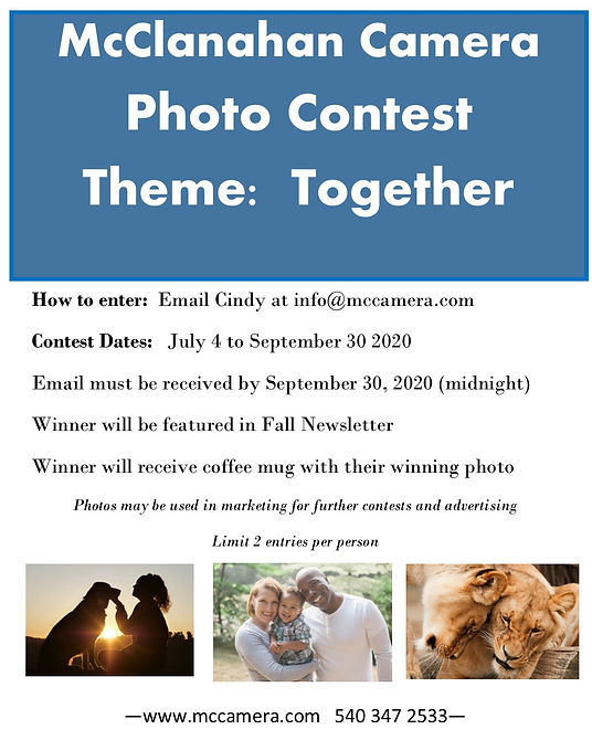 photo contest summer 2020 together.jpg