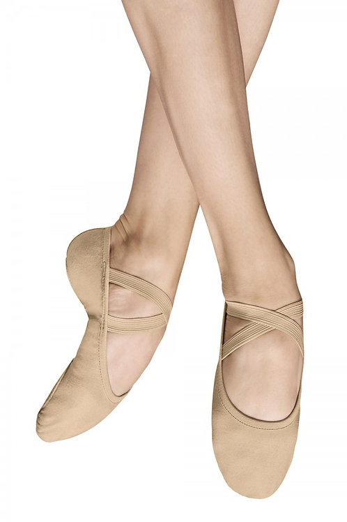 Lyrical Shoes