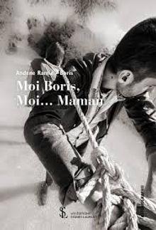 Moi Boris Moi Maman.jpeg