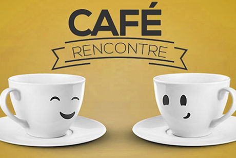 CAFE-RENCONTRE-SITE.jpg