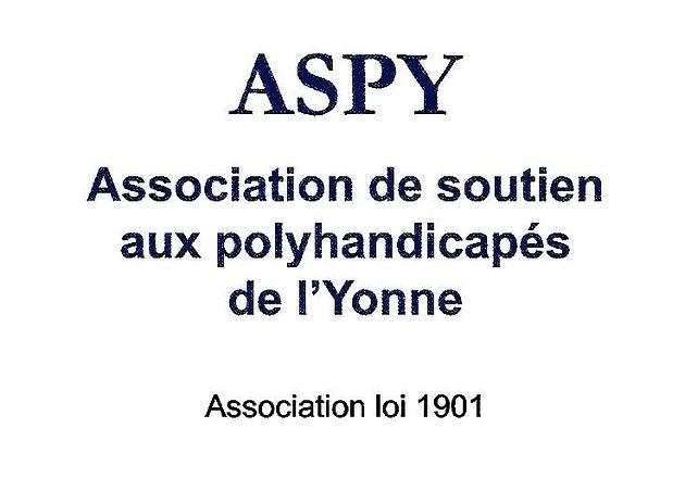 ASPY.jpg