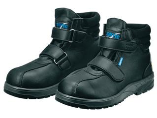 お気に入りの靴!!