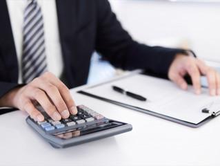 遺品整理での家財や不用品の買取