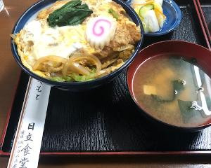ソウルフードと中古車買取!茨城県で不動車買取といえば!!