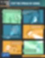 Screen Shot 2020-03-12 at 5.09.51 PM.png