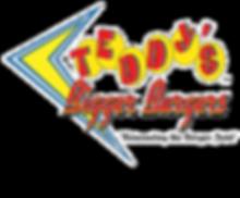 TBB Logo Classic Transparent.png