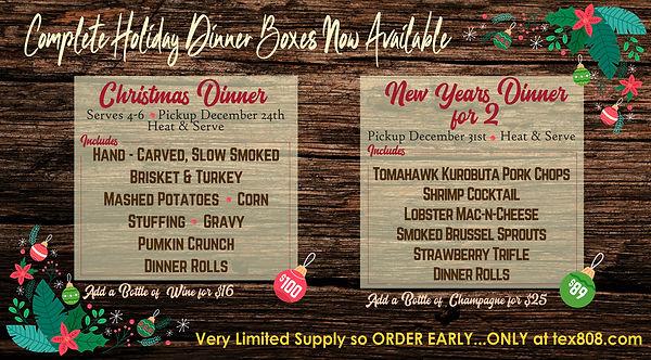 Holiday-Dinner-Box-LED.jpg