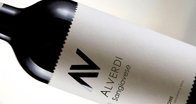 Auspicion wine