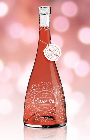 Auspicion Chardonnay