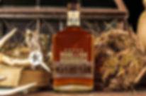 Rebellion Bourbon