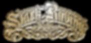 Stark Raving Kalm logo
