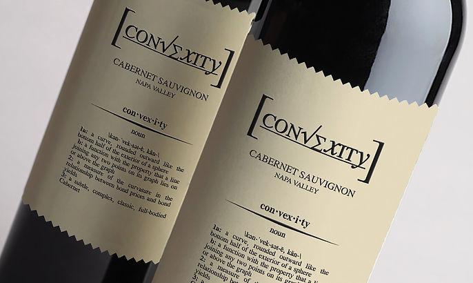 Convexity Wine