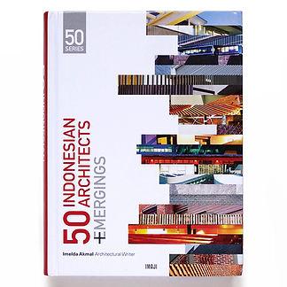 50-Indonesian-Architects-1-1.jpg
