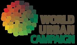 world_urban_campaign_logo.png