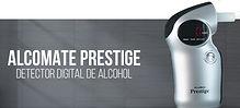 alcoholimetro prestige.jpg