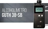 alcoholimetro guth 38 sb.jpg
