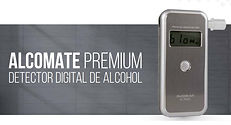 alcoholimetro premium.jpg