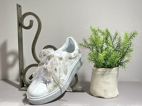 Sneakers  ELISA CAVALETTI